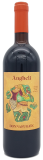 Angheli von Donnafugata IGT - 0,75l