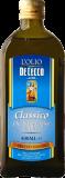 Olio Extra Vergine di Oliva von De Cecco - 0,50l