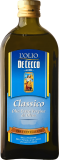 Olio Extra Vergine di Oliva von De Cecco - 1L