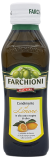 Condimento al Limone von Farchioni - 0,25l