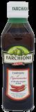 Condimento al Peperoncino von Farchioni - 0,25l