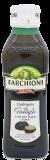 Condimento al Tartufo Nero von Farchioni - 0,25l