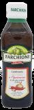 Condimento all Aglio e Peperoncino  von Farchioni - 0,25l