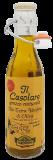 Il Casolare Olio extra vergine di Oliva von Farchioni - 0,25l