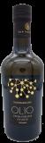 Olio extra vergine di Oliva von Cantina San Marzano - 0,50l