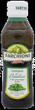 Condimento al Basilico von Farchioni - 0,25l