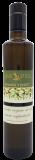 Olio extra vergine di Oliva von Domini Veneti DOP - 0,50l