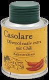 Casolare Condimento al Peperoncino von Farchioni - 0,10l