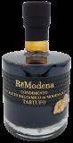 Condimento Tartufo all Aceto Balsamico di Modena IGP von Re Modena - 0,25l