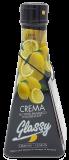 Crema Aceto Balsamico all Limone di Modena IGP von Bellei - 0,25l