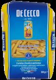 Casareccia n.88 von De Cecco - 500gr