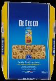Anelli Siciliani n.179 von De Cecco - 500gr