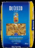 Conchiglie Rigate n.50 von De Cecco - 500gr