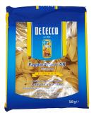 Pappardelle n.201 von De Cecco - 500gr