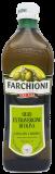 Olio extra vergine di Oliva von Farchioni - 1L