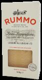 Lasagne all Uovo n.173 von Rummo - 500gr