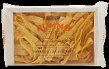 Pappardelle all Uovo n.101 von Rummo - 250gr