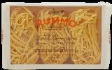 Fettuccine all Uovo n.94 von Rummo - 250gr