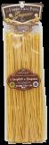 Spaghetti von Gragnano - 500gr