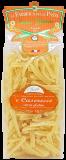 Casarecce Senza Glutine von Gragnano - 500gr