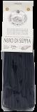 Linguine al Nero di Seppia von Morelli - 250gr