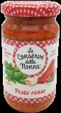 Pesto Rosso von Le Conserve della Nonna - 190g