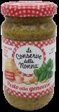 Pesto alla Genovese von Le Conserve della Nonna - 185g
