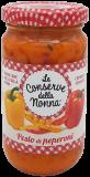 Pesto di Peperoni von Le Conserve della Nonna - 190g