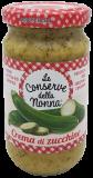 Crema di Zucchine von Le Conserve della Nonna - 190g