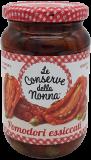 Pomodori Essiccati von Le Conserve della Nonna - 340g