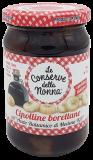 Cipolline Borettane von Le Conserve della Nonna - 290g
