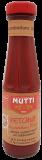 Ketchup von Mutti - 340g
