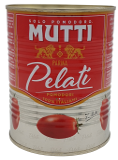 Pomodori Pelati von Mutti - 800g