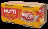 Pomodorini Datterini Pelati von Mutti - 440g