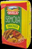 Semola Rimacinata von Divella - 1000gr