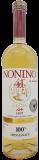 Grappa Nonino 41° barriques von Nonino - 1l