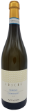 Chardonnay Piemont - Fosche - DOC - 0,75l