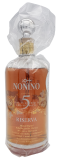UE Nonino Anniversary Riserva  von Nonino - 0,7l