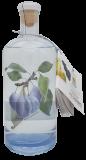 Il Prunus von Nonino - 0,7l