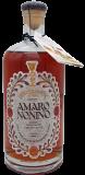 Amaro Quintessentia von Nonino - 0,7l