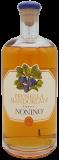 Prunella Mandorlato von Nonino - 0,7l