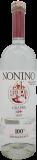 Grappa Artigianale 50°  von Nonino - 1l