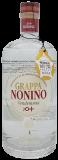 Grappa Vendemmia Bianca von Nonino - 0,7l