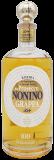 Grappa Prosecco Barrique von Nonino - 0,7l