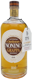 Lo Chardonnay Barrique von Nonino - 0,7l