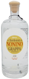 Lo Chardonnay Bianco von Nonino - 0,7l