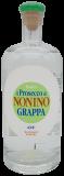 Grappa Prosecco Bianco von Nonino - 0,7l