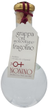 Fragolino Cru von Nonino - 0,5l