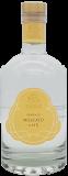 Grappa Moscato dAsti Bianco von AB Selezione - 0,7l
