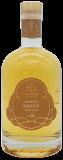 Grappa Barolo invecchiata von AB Selezione - 0,7l